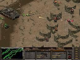 Fallout Tactics Full Pc Game Crack