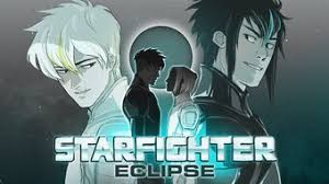 Starfighter Eclipse Full Pc Game Crack