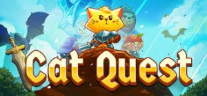 Cat Quest Full Pc Game Crack
