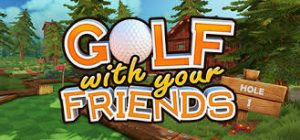 Golf With Friends Full Pc Game Crack