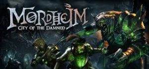 Mordheim City Of The Damned Full Pc Game Crack