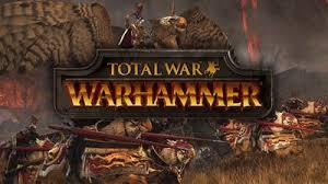 Total War Warhammer Full Pc Game Crack