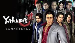 Yakuza 0 Full Pc Game Crack