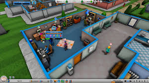 Mad Games Tycoon Full Pc Game Crack