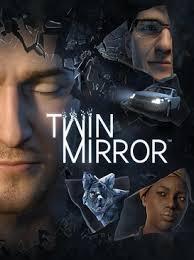 Mirror Full Pc Game Crack