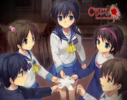 Corpse Party Full Pc Game Crack