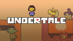 Undertale Full Pc Game Crack