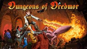 Dungeons Of Dredmor Full Pc Game Crack
