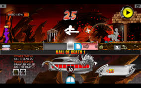 One Finger Death Punch 2 Full Pc Game Crack