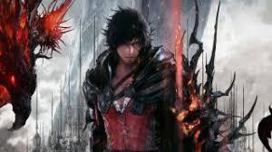 Final Fantasy xv Windows Edition Full Pc Game Crack