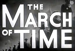 March Of The Living Full Pc Game Crack