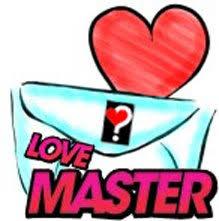 We Love Master Full Pc Game Crack