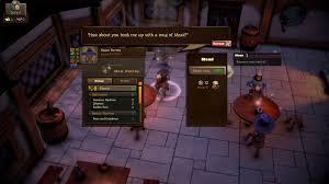 Epic Tavern Full Pc Game Crack