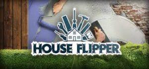House Flipper VR Full Pc Game Crack