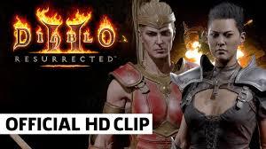 Diablo 2 Full Pc Game Crack
